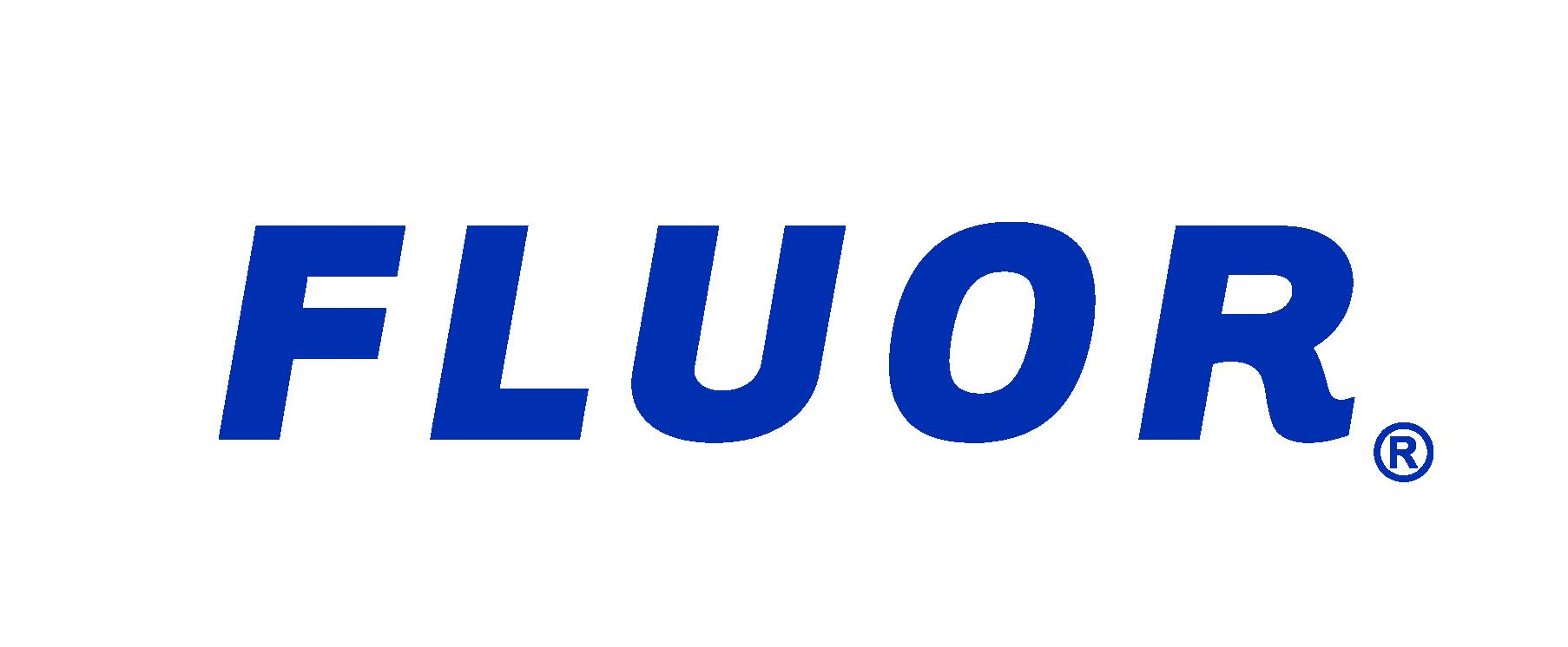 Fluor (1).jpg
