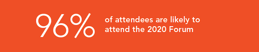 96attendees.png