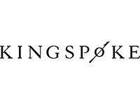 KingSpoke.jpg