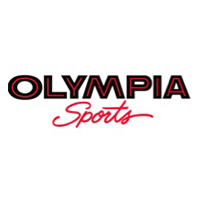 olympiasports.net-logo.png