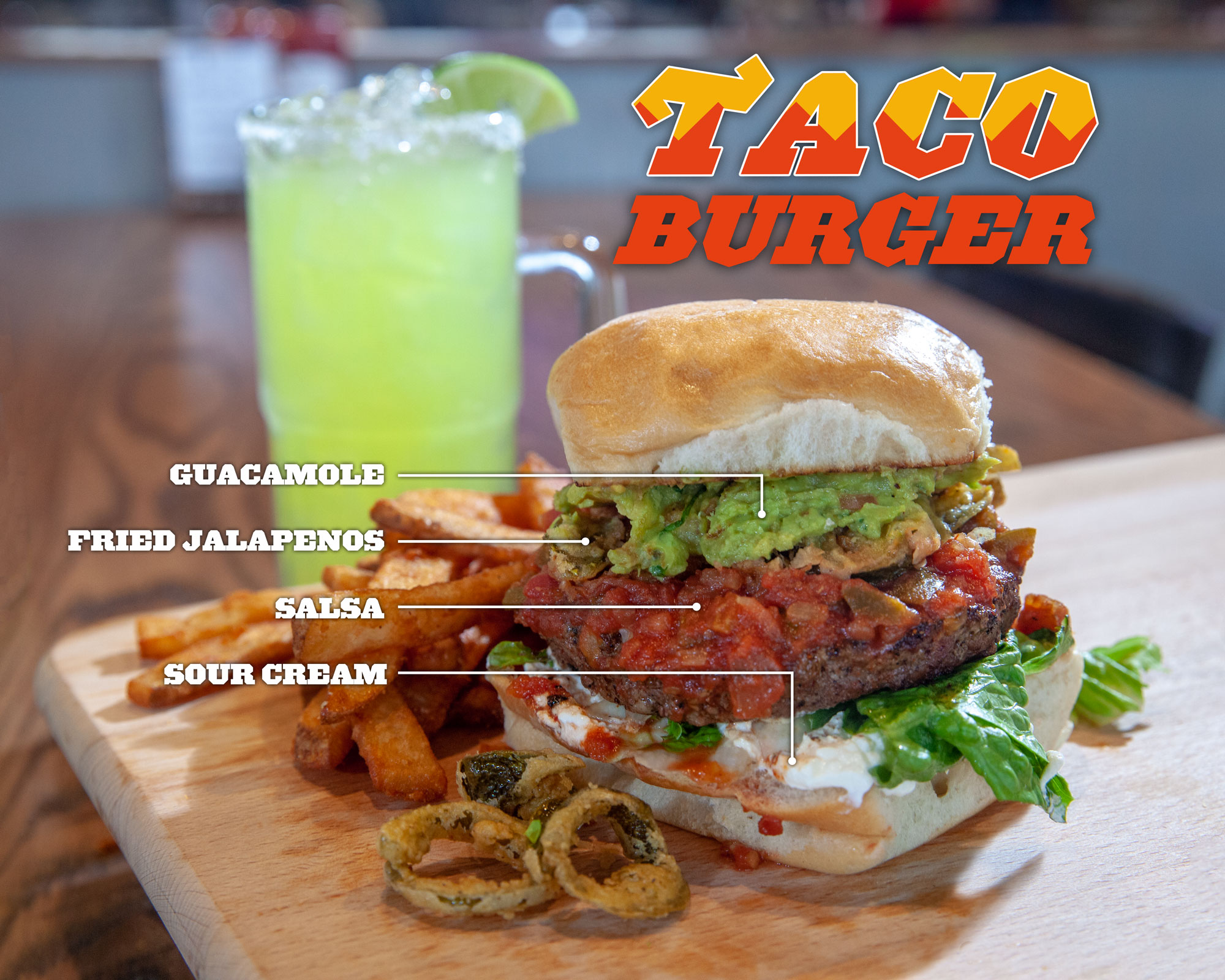 taco-burger-3.jpg