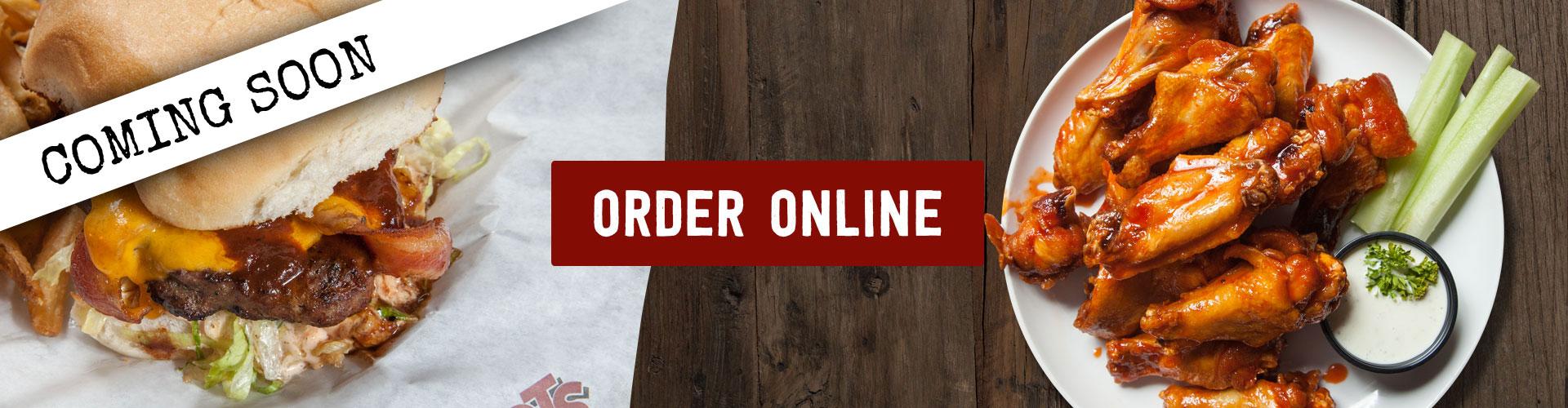 order-online-coming-soon.jpg