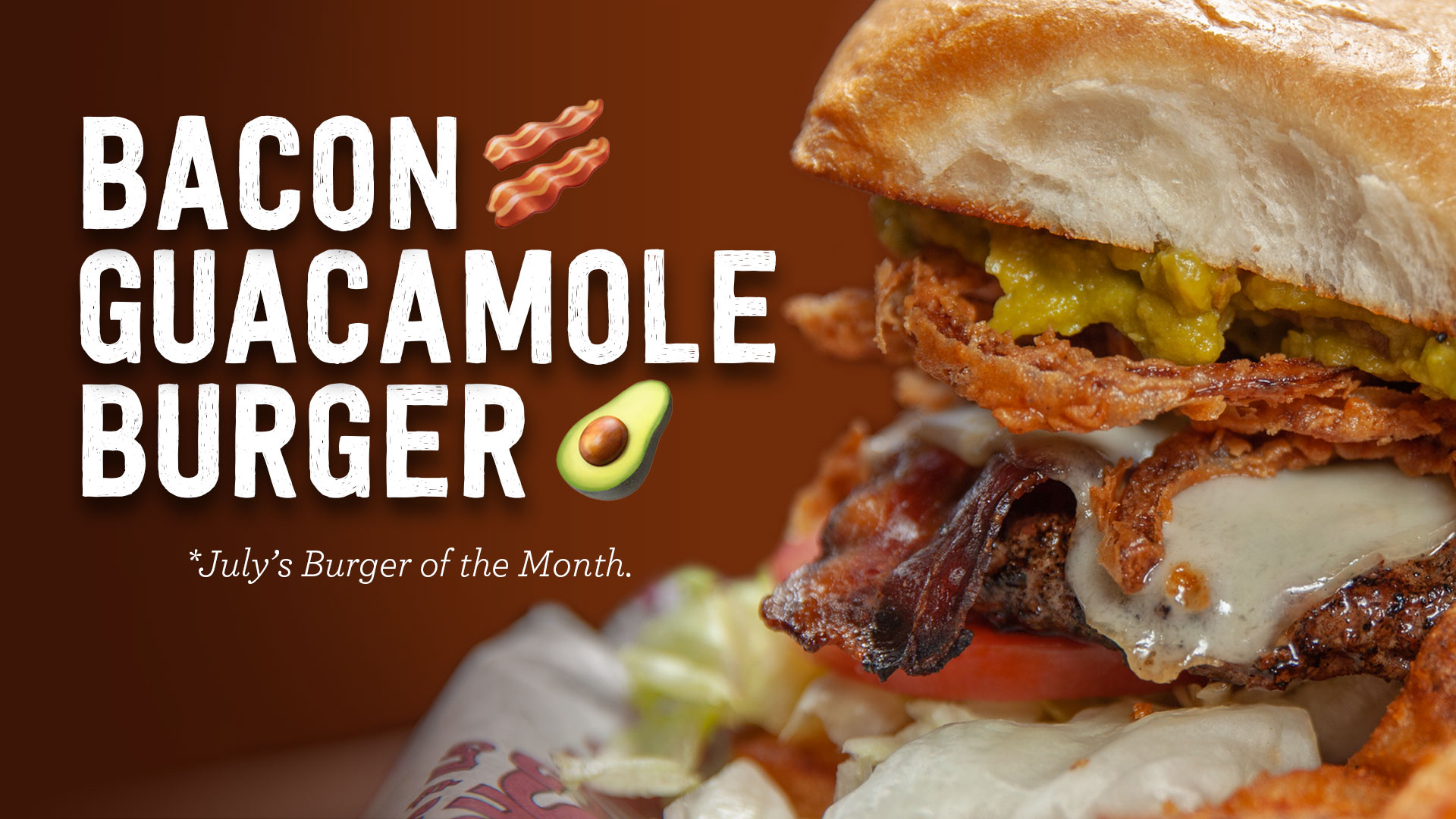 bacon-guacamole-burger.jpg