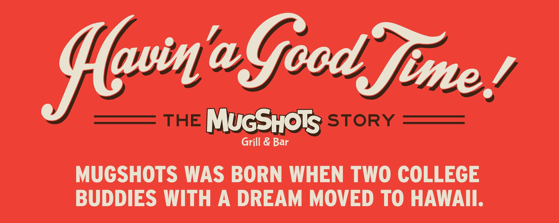 mugshots-story-header-2.jpg