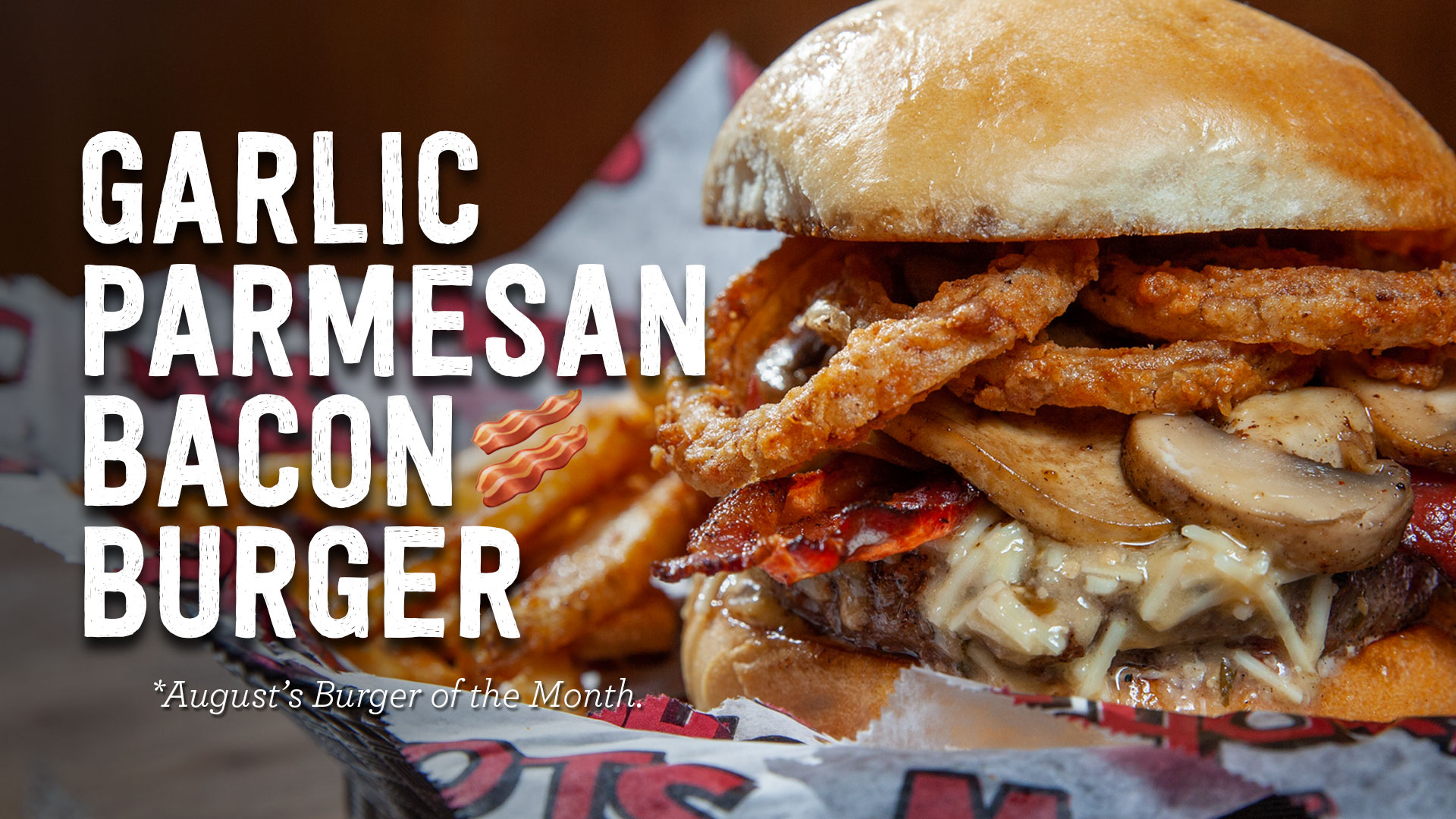 garlic-parm-bacon-burger.jpg