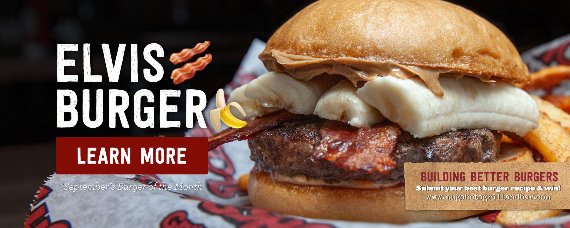 elvis-burger-2.jpg
