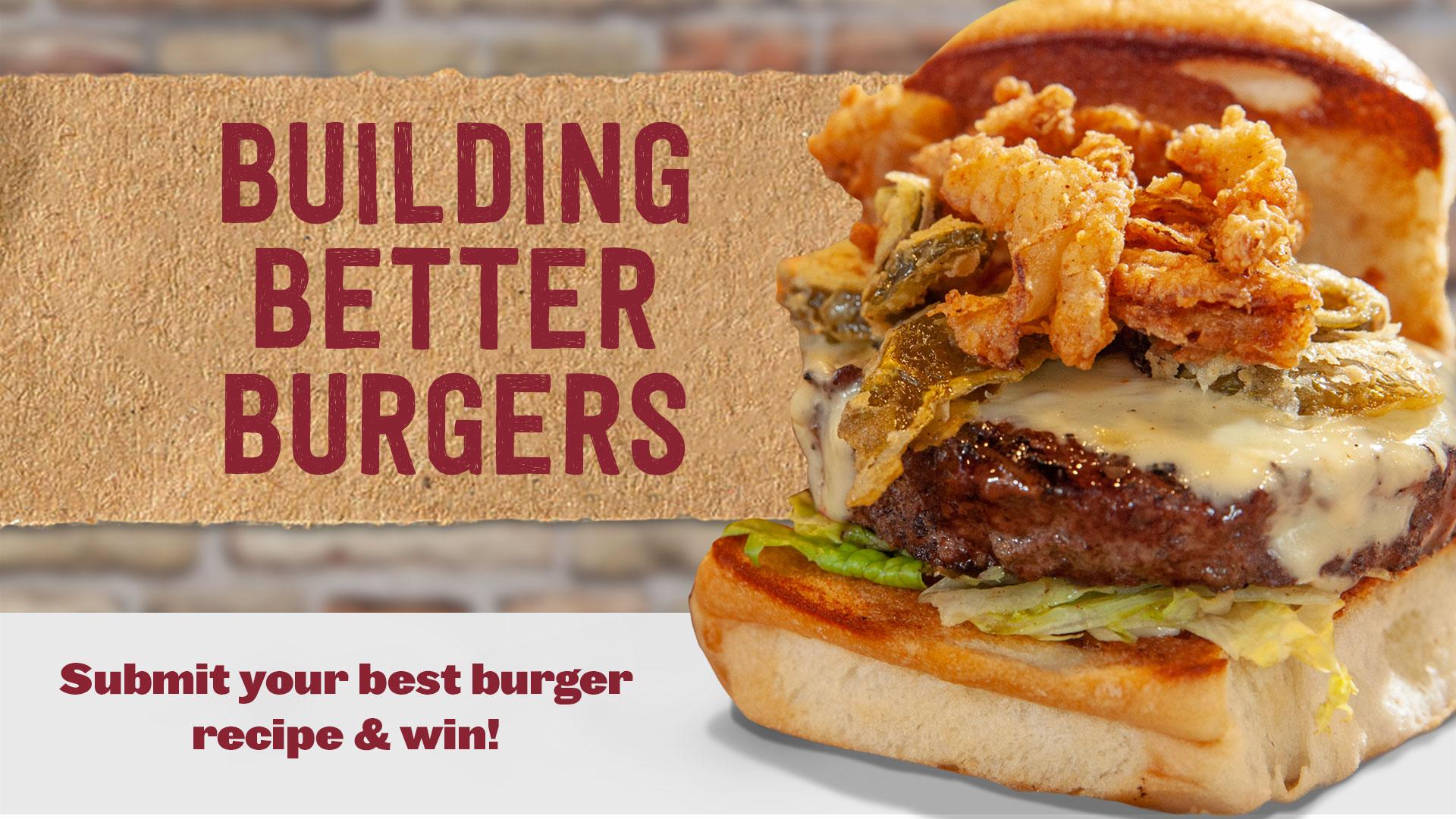 elvis-burger-contest.jpg