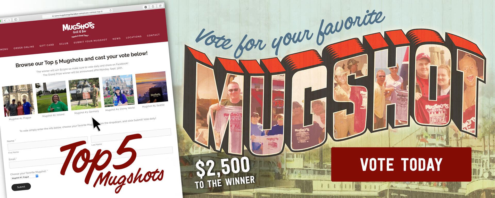 vote-photo-contest-top5.jpg
