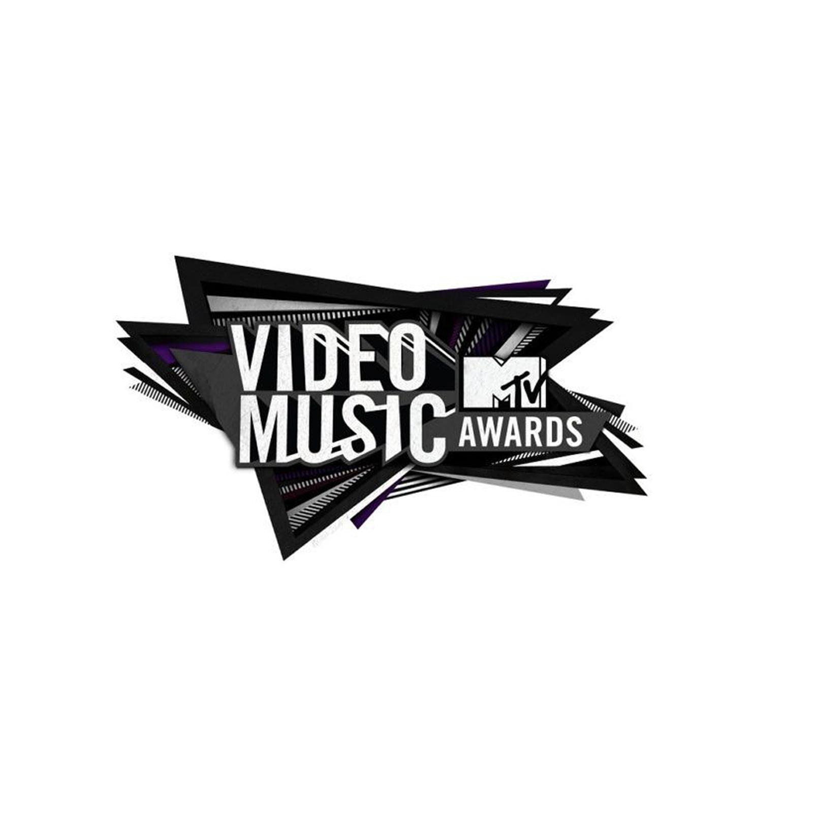 video awards.jpg
