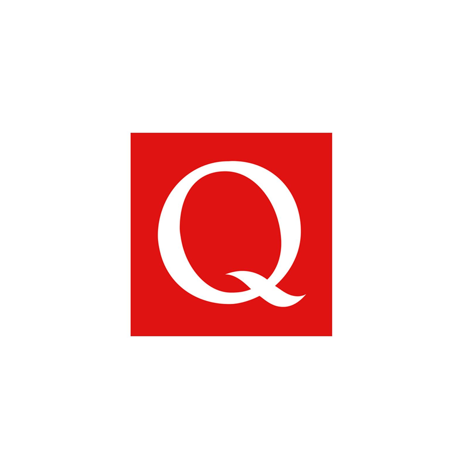 Q wards.jpg