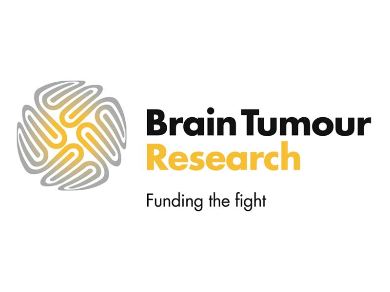 brain tumour.jpg