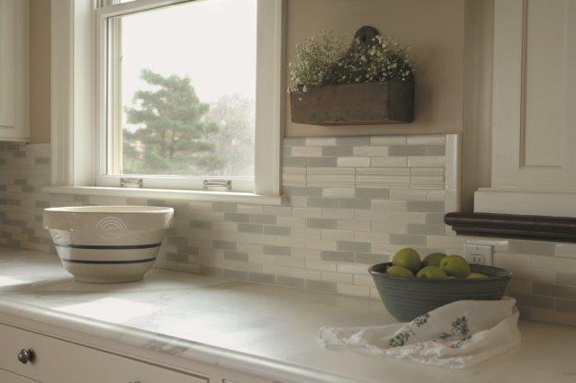 25.2Kitchen-Backsplash1x4.jpg