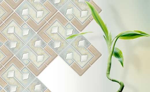 arts-and-crafts-ceramic-tile-from-trikeenan-tileworks-o.jpg