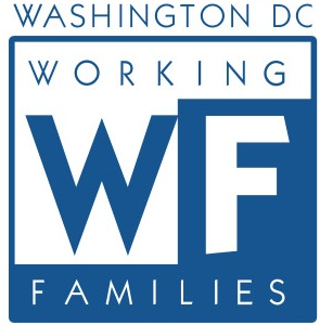DC_WF_logo.jpg