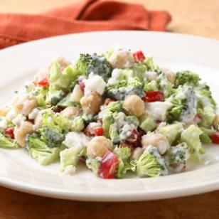 Broccoli-Salad-with-Creamy-Feta-Dressing.jpg