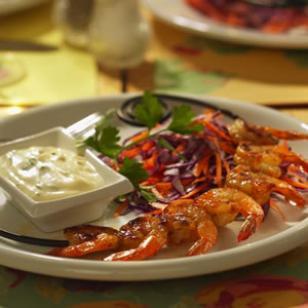 Grilled_Shrimp_Remoulade.jpg
