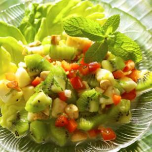 Banana_Kiwi_Salad.jpg