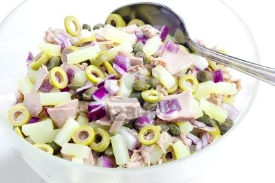 Grilled_Asparagus_Salad.jpg