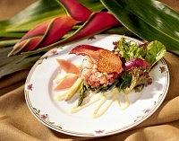 belizean_lobster_salad.jpg