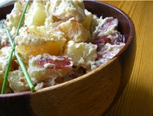 Caesar_Potato_Salad.jpg