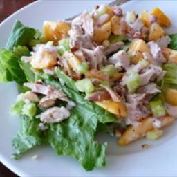chicken_peach_salad.jpg