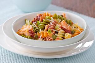 Smoked_Salmon_And_Rotini_Salad.jpg