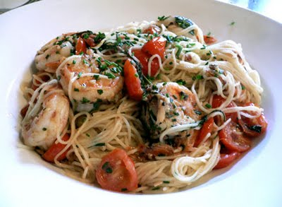 Italian_Shrimp_Salad.jpg