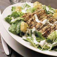 Grilled_Lemon_Chicken_Caesar_Salad.jpg