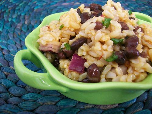 Brown_Rice_Salad.jpg