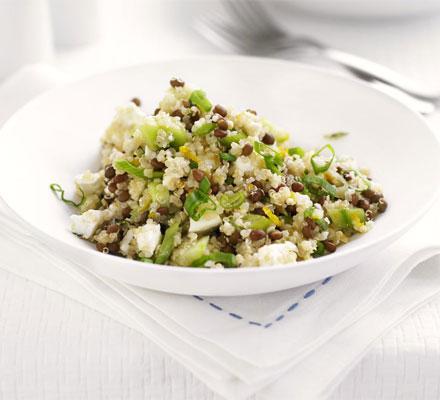 lentils_and_feta_salad.jpg