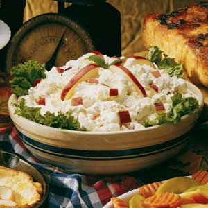 Avocado_and_Egg_Salad.jpg