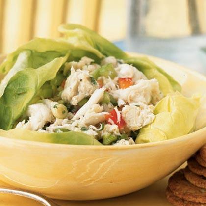 Superior_Crab_Salad.jpg