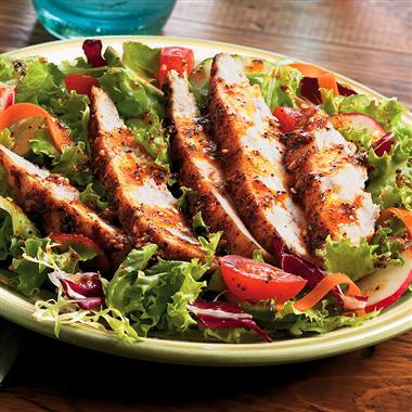 Spring_Asparagus_Chicken_Salad.jpg
