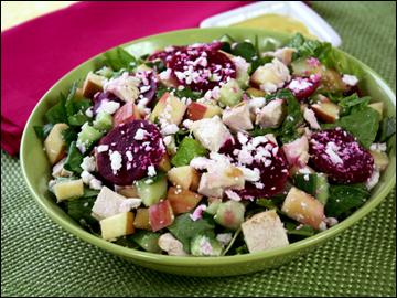 Feta_Chicken_Salad.jpg