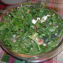 Bermuda_Spinach_Salad.jpg