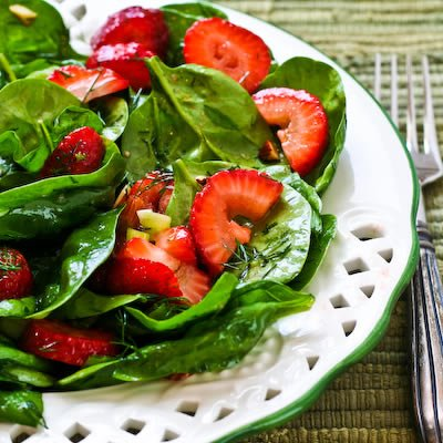 Strawberry_Spinach_Salad.jpg