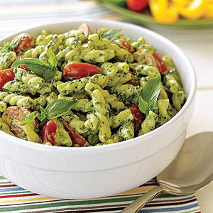 Pesto_Pasta_Salad.jpg