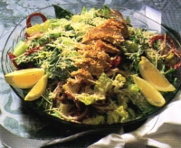 Patata_Piccata_Salad.jpg