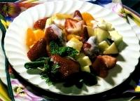 German_Potato_Salad.jpg