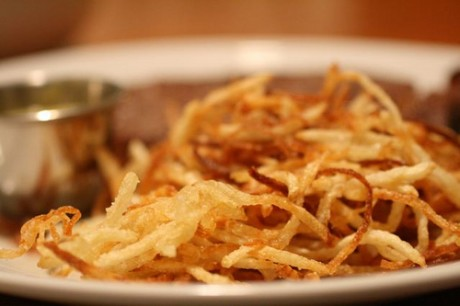 Shoestring_Potatoes1.jpg