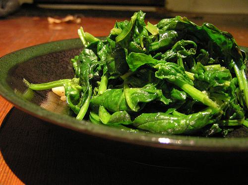 Basic_Spinach.jpg