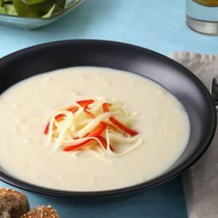 Cheddar-Ale-Soup.jpg