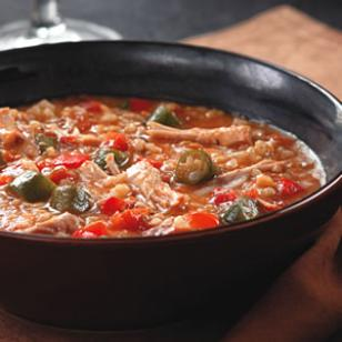 Braised-Chicken-Gumbo.jpg