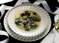 Italian_Wedding_Soup.jpg