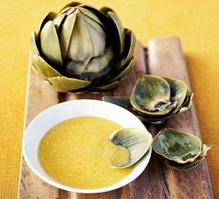 Artichokes_with_Butter_Sauce.jpg