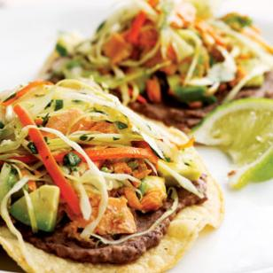 Black-Bean-Salmon-Tostadas.jpg
