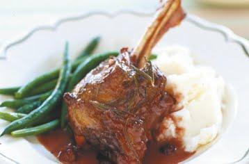 Lamb_Shanks_in_Barbecue_Sauce.jpg