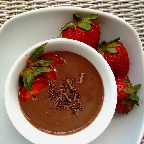 CHOCOLATE_PUDDING.jpg