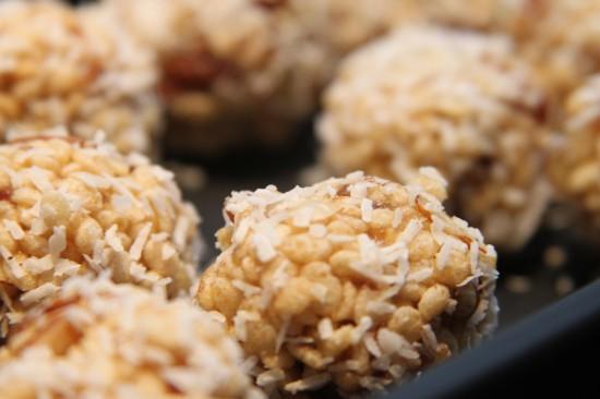 Skillet_Cookies.jpg