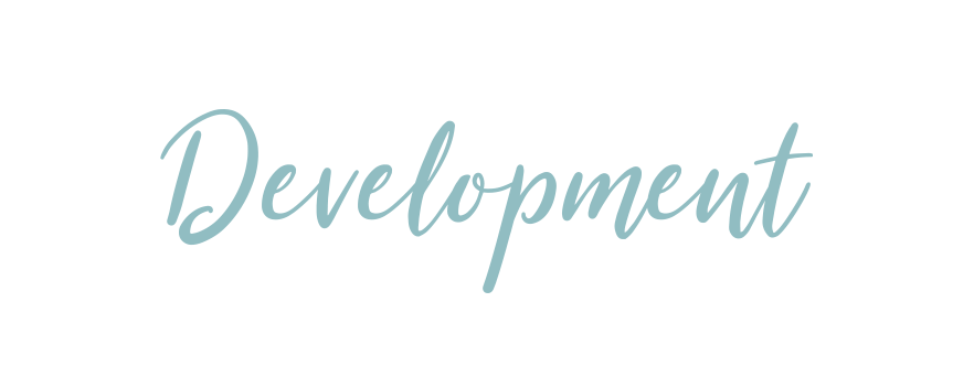 Text-Development.png